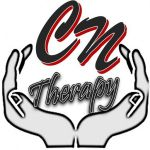 CounselorNelson.com Mental Health Therapy profile image.
