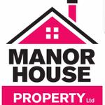 Manor House Property profile image.