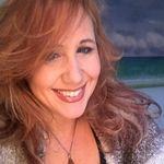 Ocean Hypnosis profile image.