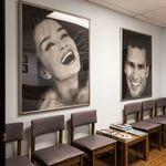Bruceville Family Dentistry profile image.
