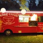 Fete au Fete Food Truck and Catering profile image.