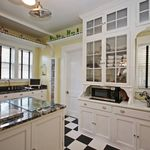 Huntington House Historic Bed and Breakfast, Huntington House Catering profile image.