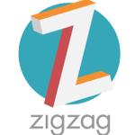 Zigzag Graphic Design profile image.