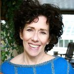 Judith Levy MEd.,CEHP, PCC profile image.
