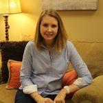Jada Mutic, LPC profile image.