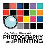 Key West Fine Art Photography and Printing profile image.