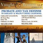Vaught & Boutris, LLP profile image.