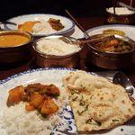 Bhutan House Restaurant profile image.