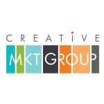 CreativeMktGroup profile image.