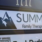 Summit Family Therapy LLC profile image.