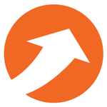 Reachlocal profile image.