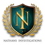 Nathans Investigations profile image.
