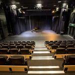 London College of Music profile image.