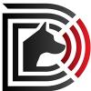 Drug Detecting Dogs profile image