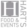 Hart's, Food & Events LTD profile image
