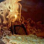 IL Pizzarello Miami Wood Fired Pizza profile image.