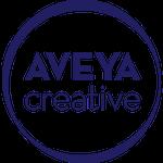Aveya Creative profile image.