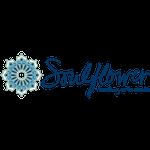 Soulflower Healing Arts Studio profile image.