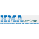 HMA Law Group - Riverside profile image.