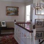 Robert Hardy Painter & Decorators profile image.