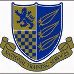 National Training Services profile image.