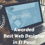 915IT - El Paso Marketing & Web Design profile image.