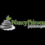 Nancy Friesen, PhD profile image.