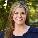 Brittany Hewitt, MA, NCC, LAPC profile image.