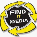 Find It Media profile image.