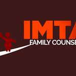 Imtasik Family Counseling Services profile image.