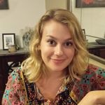 Florida Sex Therapy (Amaliya Bereznyuk, LMHC) profile image.