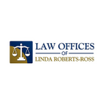 Law Offices of Linda Roberts-Ross profile image.