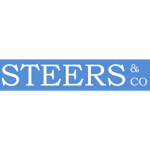 Steers & Co Estate Agents/Chancery Finch Property Management profile image.