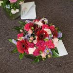 Celebrations florist and gifts llc. profile image.