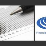 J&N Financial, Tax and Business Consulting profile image.