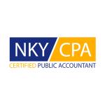 Naresh K. Yadav, CPA PC profile image.