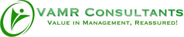 VAMR Consultants profile image.