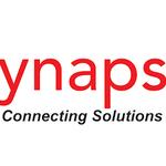 Synapse LLC profile image.