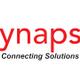 Synapse LLC logo