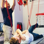 Core Station Physical Therapy profile image.