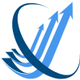 Zak Tax Services logo