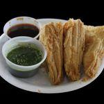 Sai Sweets of India & Fast Food profile image.