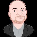 WUKmedia profile image.