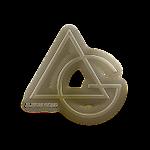 Almsot Gold profile image.