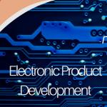 Ripcord Designs Limited profile image.