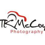 TKMcCoy.Photography profile image.