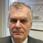 Busson & Sikorski profile image.