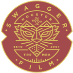 Swagger Film profile image.