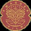 Swagger Film profile image