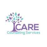 CARE Counseling Services profile image.